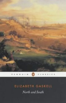 North-and-South-Elizabeth-Gaskell