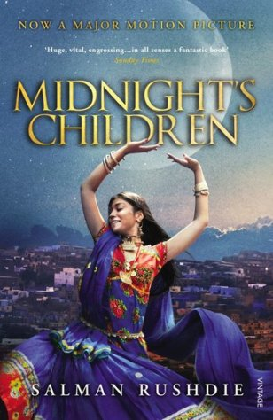 midnights_children